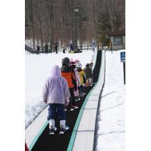 300px-Magic_carpet_ski_lift.jpg