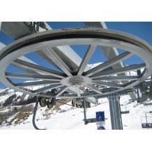 gmm-montaz-mautino-fix-grip-chair-lift-4-seats-5.jpg